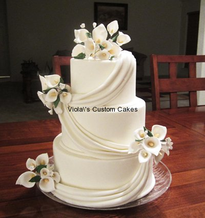custom cakes in killeen tx