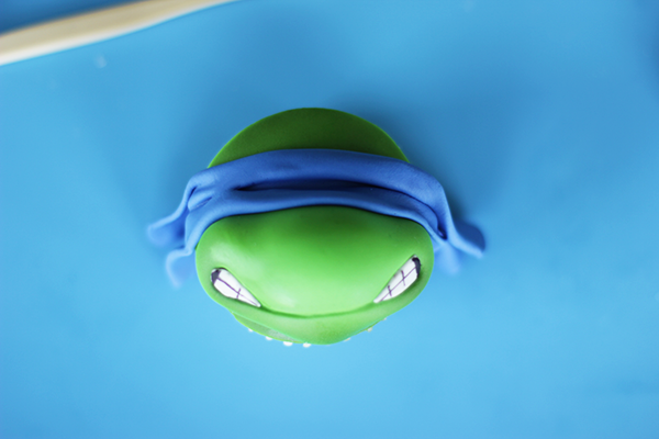 teenage-mutant-ninja-turtles5